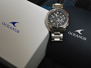 oceanus-1.jpg